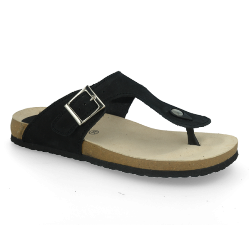 Bios Women Leather Sandals very comfortable