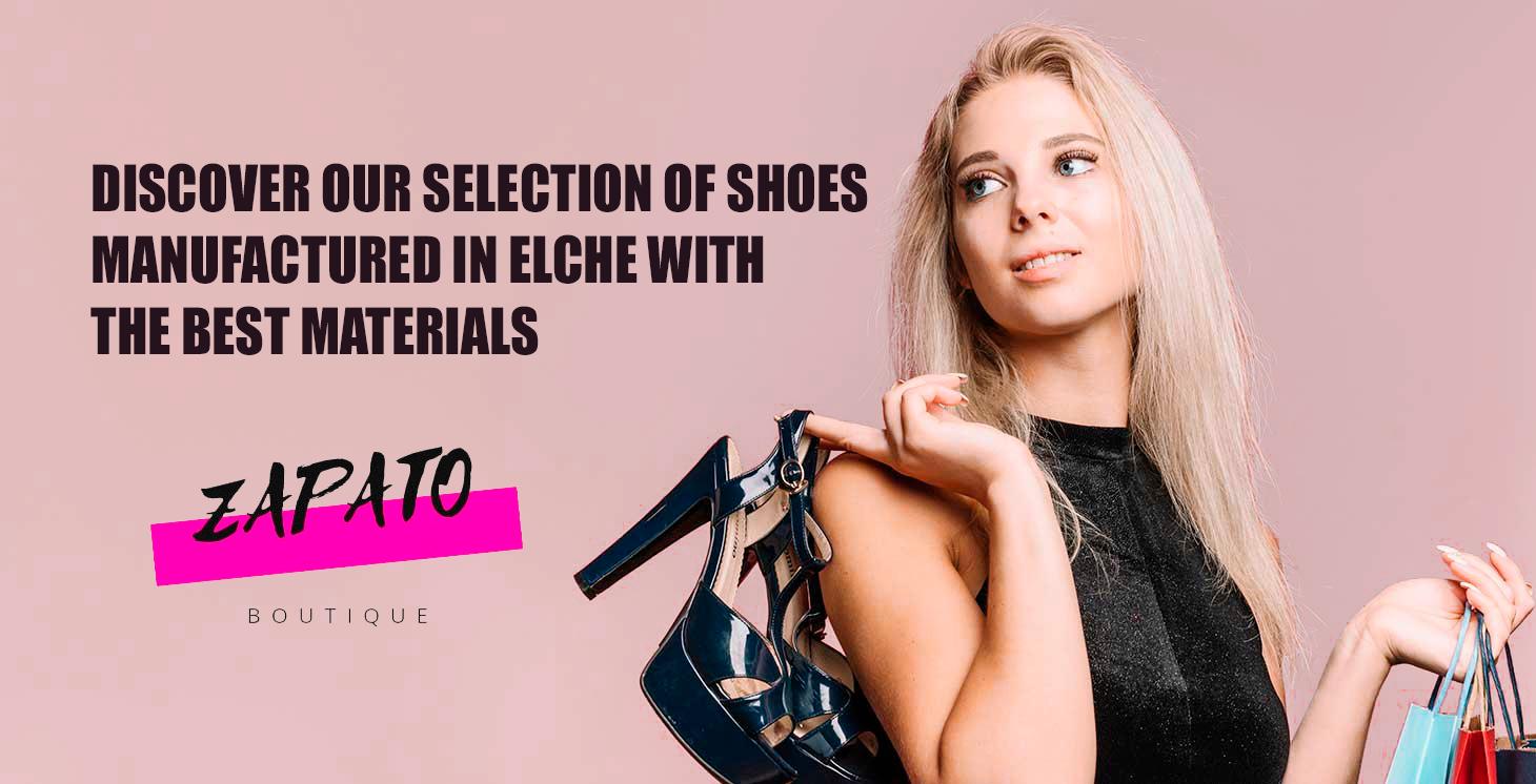women-shoes